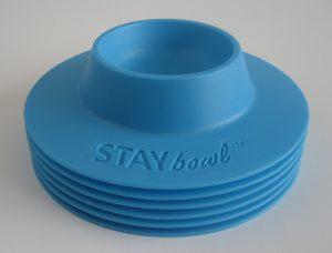 Caviadraadkubus StayBowl 01