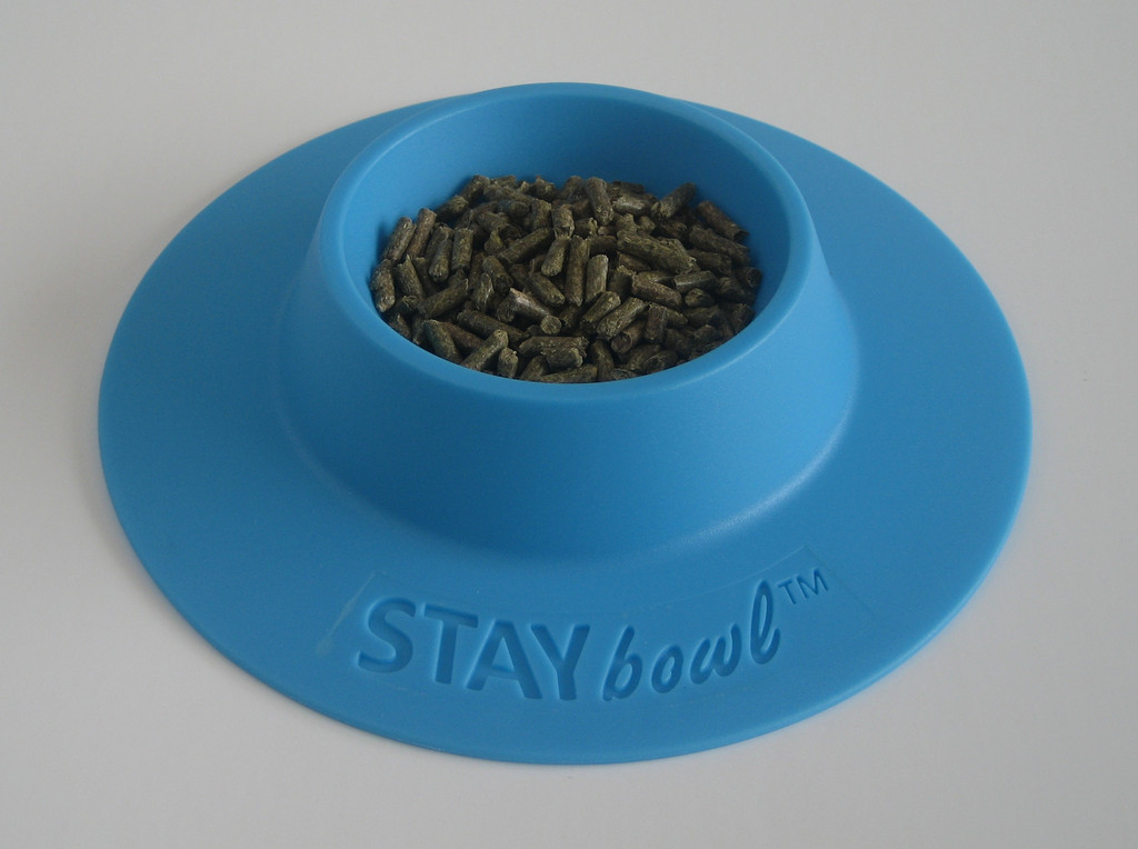 STAYbowl